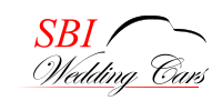 SBI Wedding Cars, Suffolk, Cambridgeshire, Norfolk, Essex, Bedfordshire and Hertfordshire